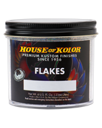 Kolors - House Of Kolor
